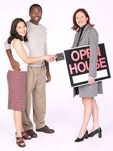 Texas real estate license online - Become a Realtor